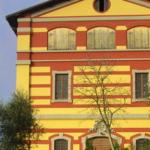 Realizzazione_edificio_Fattoria_il_Capitano