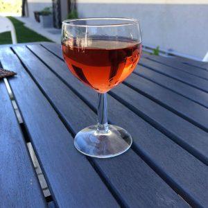 Torricella_bicchiere